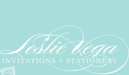 Leslie Vega Design