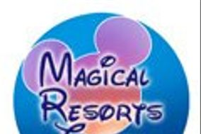 Magical Resorts Travel
