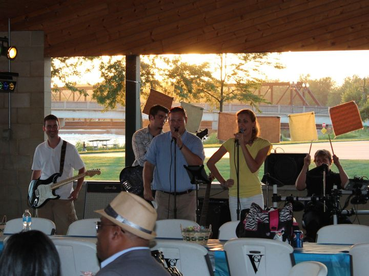 Tmx 1381535986620 Band Marion wedding band