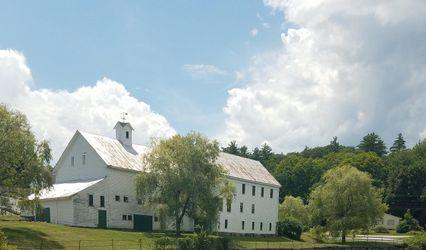 Willowbrook Farm Weddings
