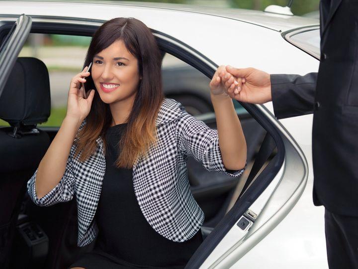 Tmx Chauffer Car And Suv Services New Jersey 51 1032143 Brick, NJ wedding transportation