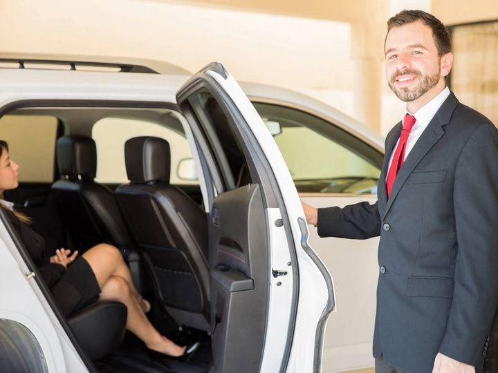 Tmx Chauffeur Car Service Brick Nj 51 1032143 Brick, NJ wedding transportation