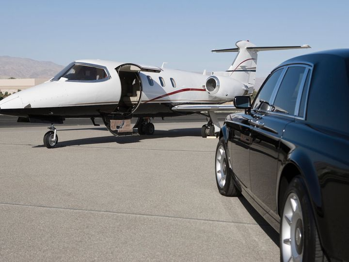 Tmx Chauffeur Car Service Newark Airport 51 1032143 Brick, NJ wedding transportation