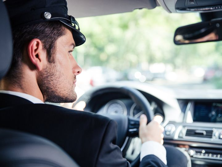 Tmx Chauffeur Sedan Service Brick New Jersey 51 1032143 Brick, NJ wedding transportation