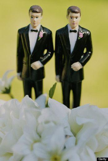 Tmx 1467223514406 H Gay Wedding 348x516 Long Beach, CA wedding officiant