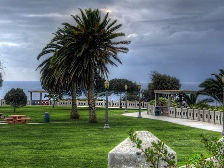 Tmx 1467223518558 Point Fermin Park Long Beach, CA wedding officiant