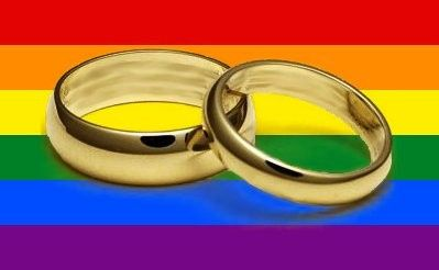 Tmx 1467223558103 Gaymarriage Long Beach, CA wedding officiant