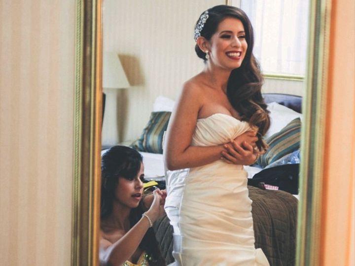 Tmx 1470143102842 Diana 1 Long Beach, CA wedding officiant