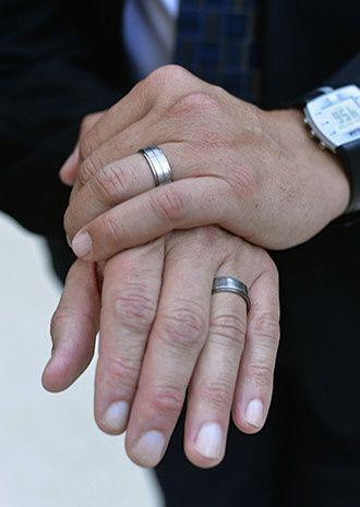 Tmx 1470143110651 Lgbt Hands Long Beach, CA wedding officiant
