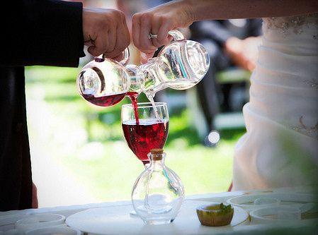 Tmx 1470143126395 Wine Ceremony Long Beach, CA wedding officiant