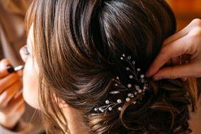 Salon East Hair and Spa