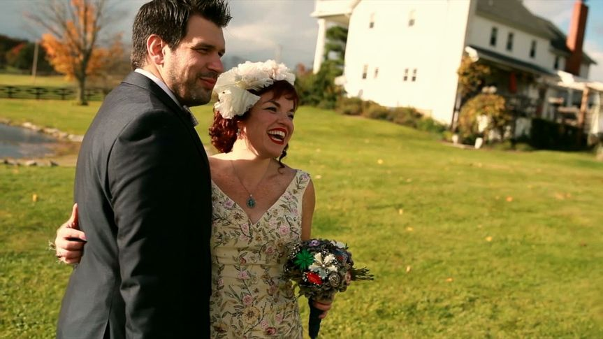 jon aja wedding 1