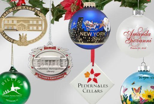 christmas balls 012 51 562143