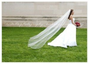 bride, photo, portrait, contemporary, candid