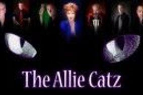 Allie & The Catz