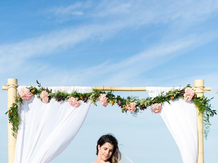 Tmx 1468609258724 Jessicaryanphotographyholidayinnsuitesnorthbeachvi Virginia Beach, VA wedding venue