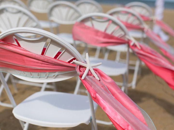 Tmx 1468609318809 Jessicaryanphotographyholidayinnsuitesnorthbeachvi Virginia Beach, VA wedding venue