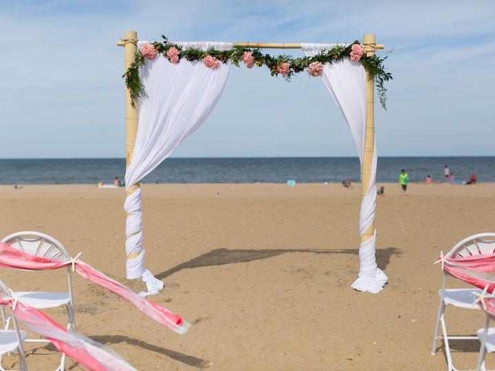 Tmx 1468609333451 Jessicaryanphotographyholidayinnsuitesnorthbeachvi Virginia Beach, VA wedding venue