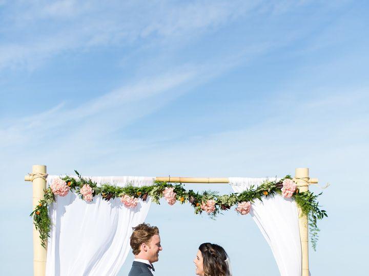 Tmx 1468609375237 Jessicaryanphotographyholidayinnsuitesnorthbeachvi Virginia Beach, VA wedding venue