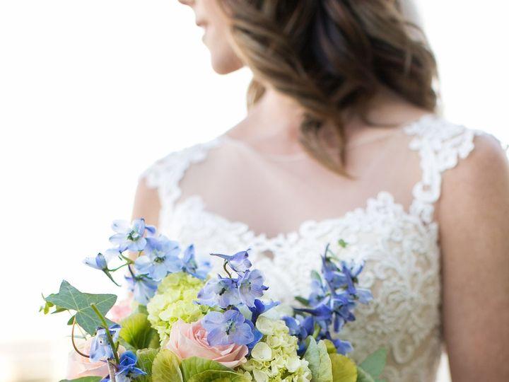 Tmx 1468609457413 Jessicaryanphotographyholidayinnsuitesnorthbeachvi Virginia Beach, VA wedding venue