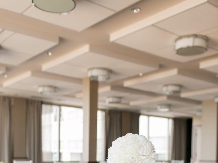 Tmx 1468609635737 Jessicaryanphotographyholidayinnsuitesnorthbeachvi Virginia Beach, VA wedding venue