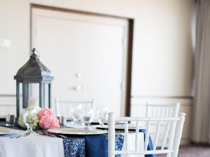 Tmx 1468609732857 Jessicaryanphotographyholidayinnsuitesnorthbeachvi Virginia Beach, VA wedding venue