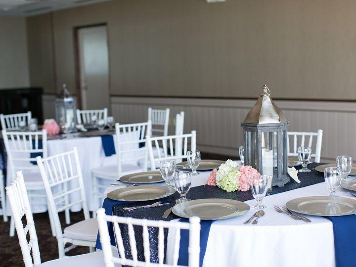 Tmx 1468609824576 Jessicaryanphotographyholidayinnsuitesnorthbeachvi Virginia Beach, VA wedding venue