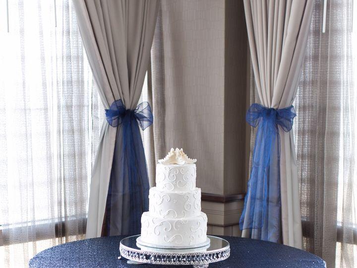 Tmx 1468610186503 Jessicaryanphotographyholidayinnsuitesnorthbeachvi Virginia Beach, VA wedding venue