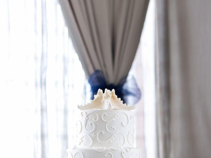 Tmx 1468610198930 Jessicaryanphotographyholidayinnsuitesnorthbeachvi Virginia Beach, VA wedding venue