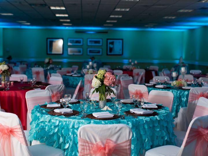 Tmx 1495297477843 Jessicaryanphotographyholidayinnsuitesnorthbeachvi Virginia Beach, VA wedding venue