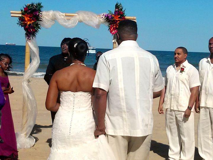 Tmx C1 Beach Wedding 51 363143 Virginia Beach, VA wedding venue