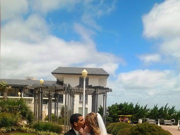 Tmx C2 Gazibo 51 363143 Virginia Beach, VA wedding venue