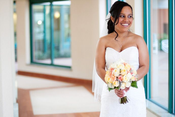 Tmx C3 Bride 51 363143 Virginia Beach, VA wedding venue