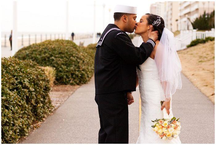 Tmx C3 Kiss 51 363143 Virginia Beach, VA wedding venue