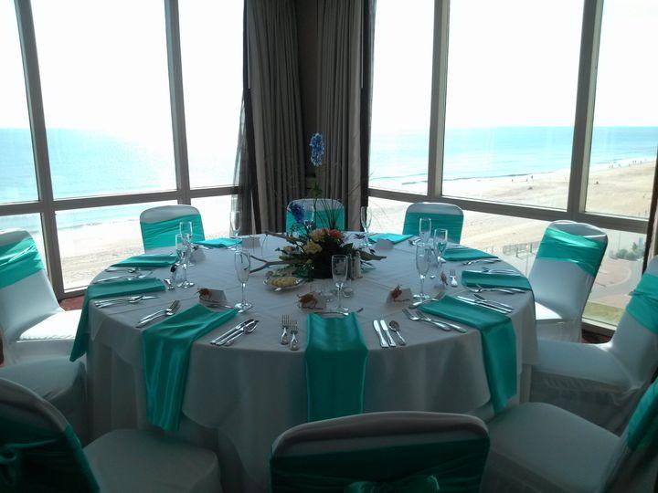 Tmx Vista 1 51 363143 Virginia Beach, VA wedding venue