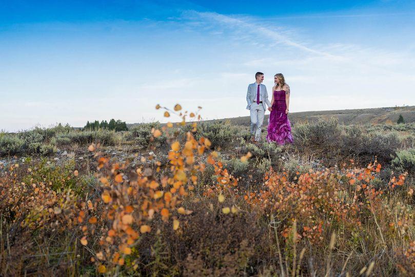 jackson wyoming wedding photographer 9 51 2004143 160919349177137