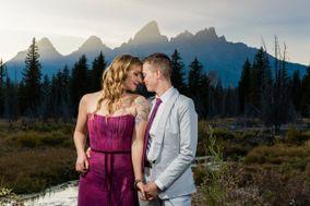 Moose Heart Photography