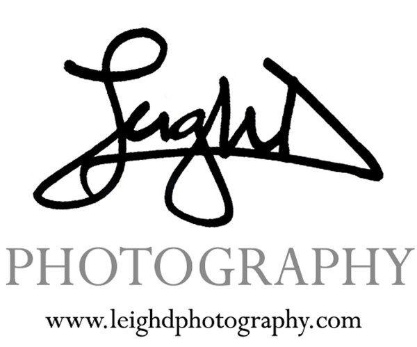 Leigh D Photography