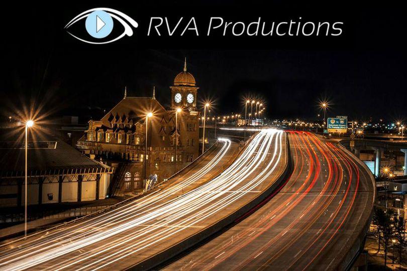 RVA Productions