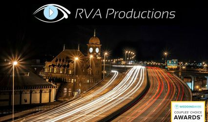 RVA Productions