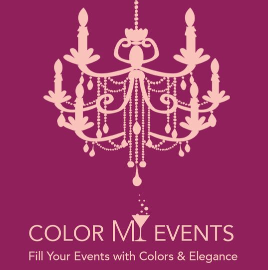 colormyevents 51 1034143 v1