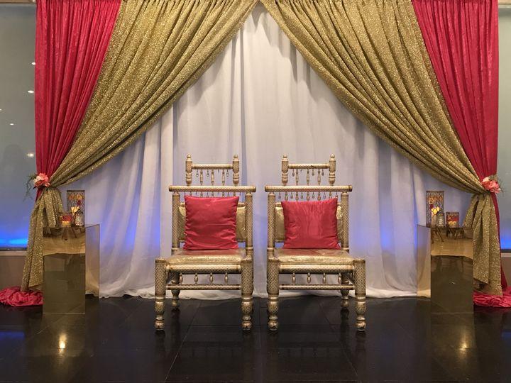 Tmx 1kmsfygqq7zasf3qcaw 51 1034143 Parsippany, NJ wedding florist