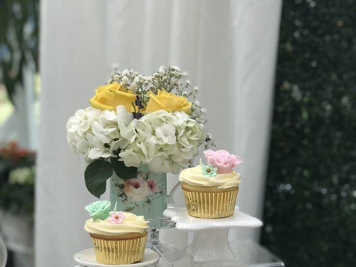 Tmx Fullsizeoutput 35 51 1034143 Parsippany, NJ wedding florist