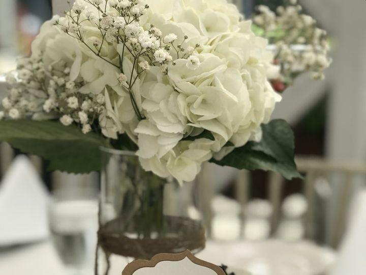 Tmx Fullsizeoutput 41 51 1034143 Parsippany, NJ wedding florist
