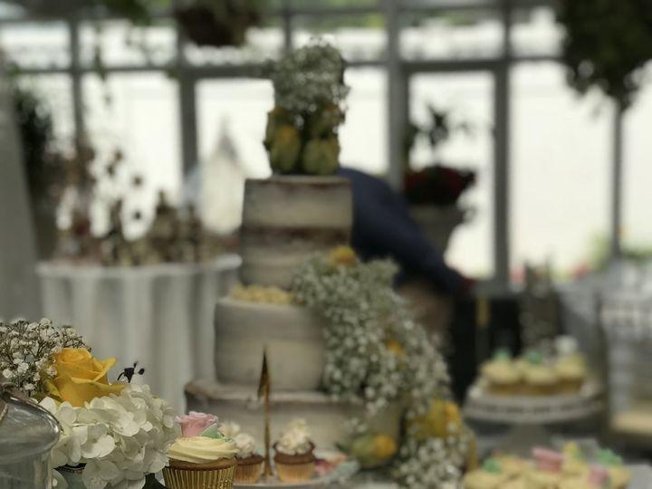 Tmx Fullsizeoutput 48 51 1034143 Parsippany, NJ wedding florist