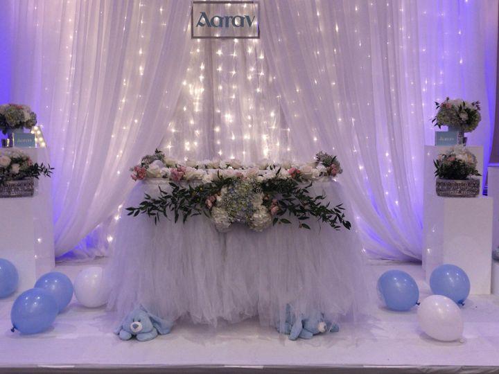 Tmx Fullsizeoutput 5363 51 1034143 Parsippany, NJ wedding florist