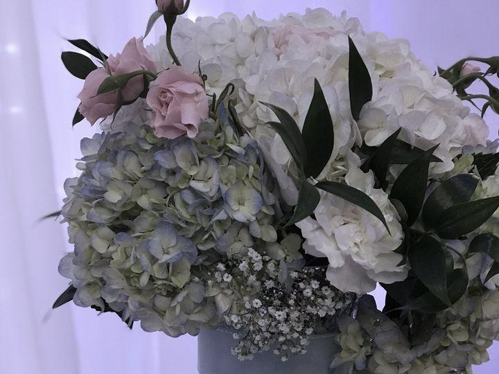 Tmx Fullsizeoutput 5365 51 1034143 V1 Parsippany, NJ wedding florist