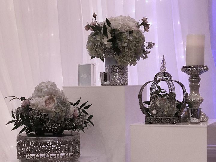 Tmx Fullsizeoutput 536f 51 1034143 V1 Parsippany, NJ wedding florist
