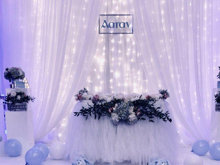 Tmx Fullsizeoutput 5384 51 1034143 V1 Parsippany, NJ wedding florist