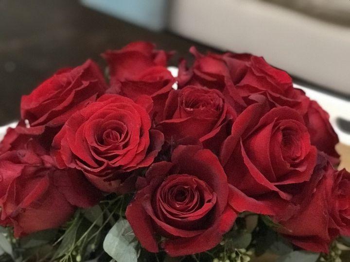 Tmx Fullsizeoutput 54a3 51 1034143 Parsippany, NJ wedding florist